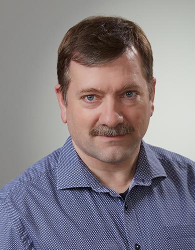 Marcel Delachaux